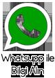 plise whatsupp