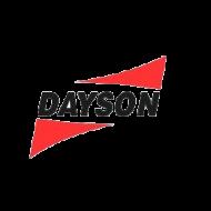 Dayson zımpara