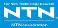 NTN Rulman Çeşitleri