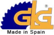 GLG-Hss Freze Testereleri