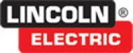 Lincoln Kaynak Ekipmanları