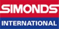 SIMONDS - Testere Ürünleri