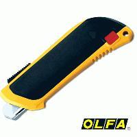 Olfa SK-6 Otomatik Emniyetli Bıçak