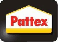 Henkel - Pattex